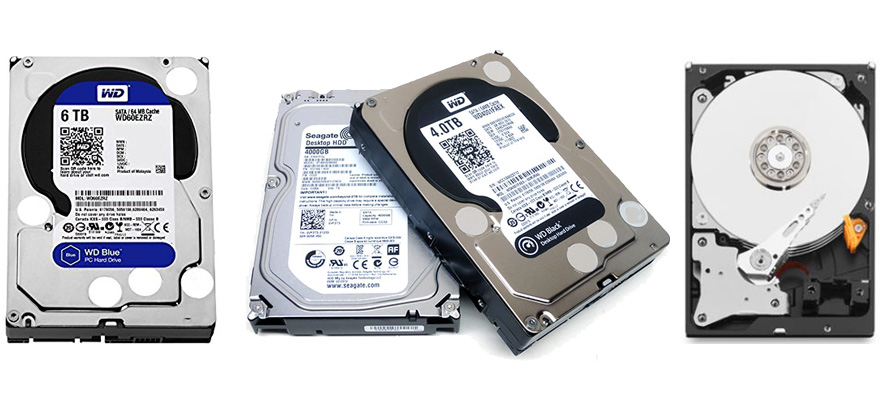 External Hard Drive Data Recovery   J  Y  Data Recovery, India